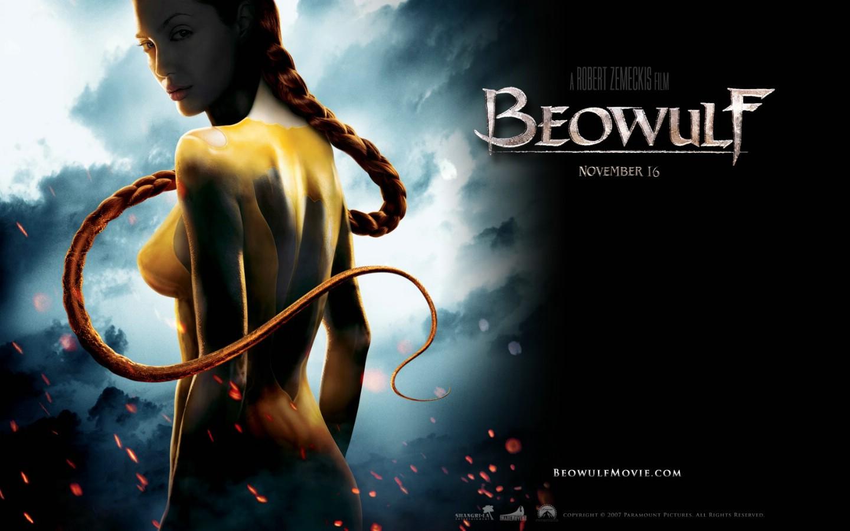 贝奥武夫北海_奥武夫降龙伏魔Beowulf2007贝奥武夫北海的