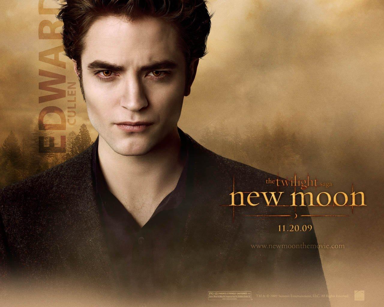 暮光之城2新月电影_壁纸1280×1024The Twilight Saga New Moon 暮光之城2 新月桌面壁纸壁纸 ...