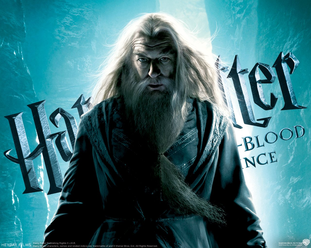 essays on harry potter and the half blood prince Watch harry potter and the half-blood prince starring daniel radcliffe in this kids & family on directv it's available to watch on tv, online, tablets, phone.