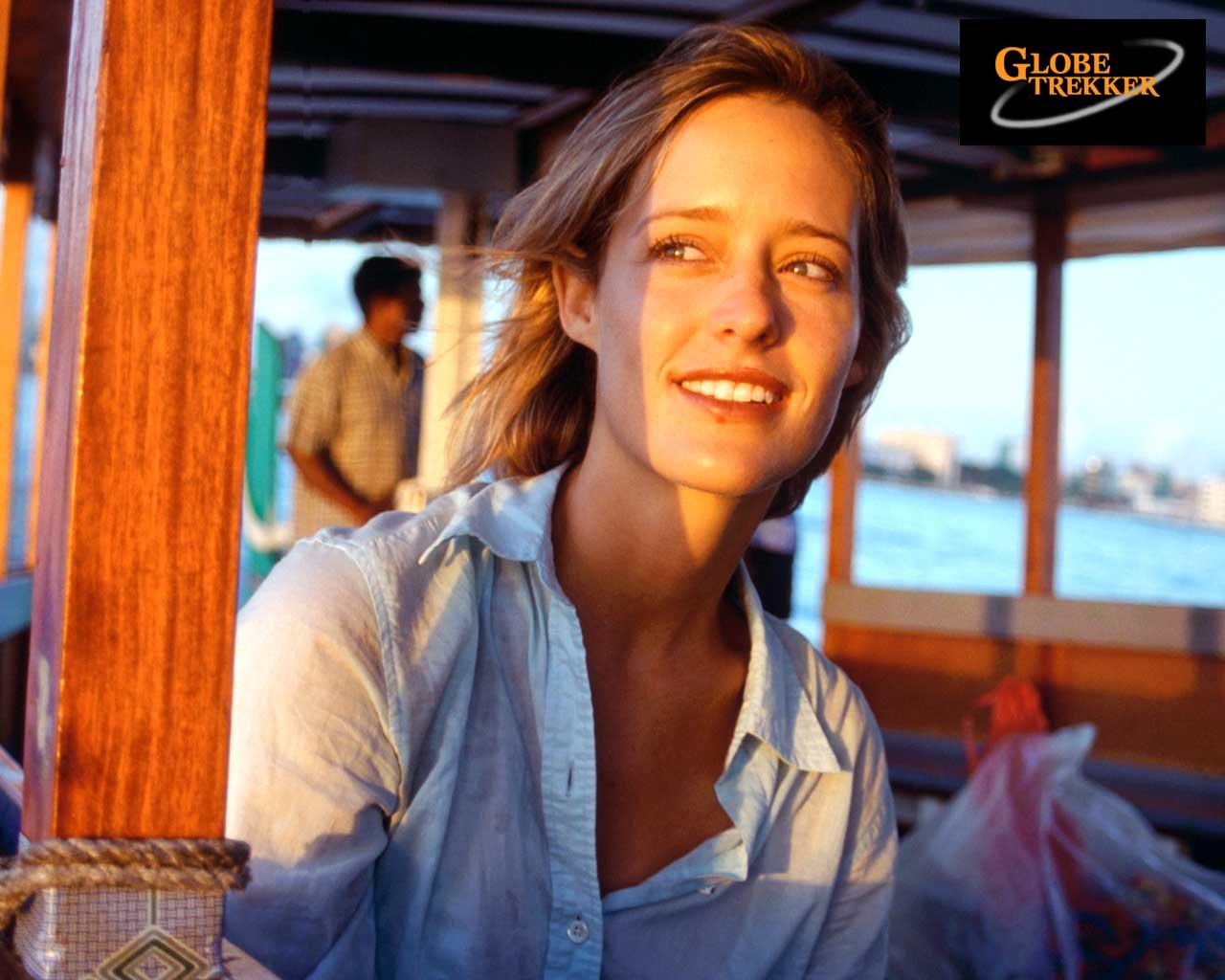 ��ֽ1280��1024�´����Ľ������� Megan McCormickͼƬ��ֽ��ֽ ��������� Globe Trekker ���ν�Ŀ��ֽ��ֽͼƬӰ�ӱ�ֽӰ��ͼƬ�ز������ֽ