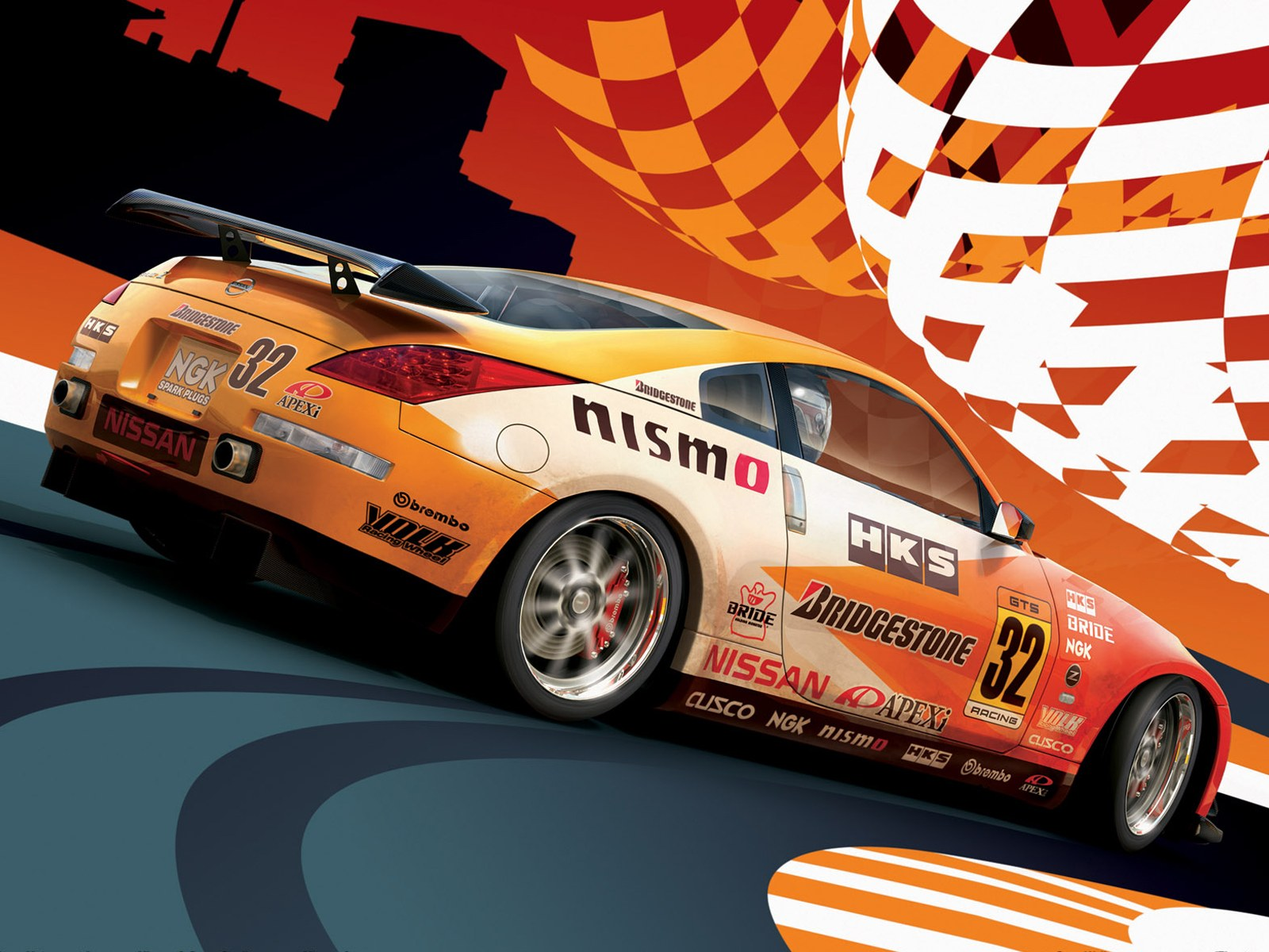Car Racing Car Racing Game Download