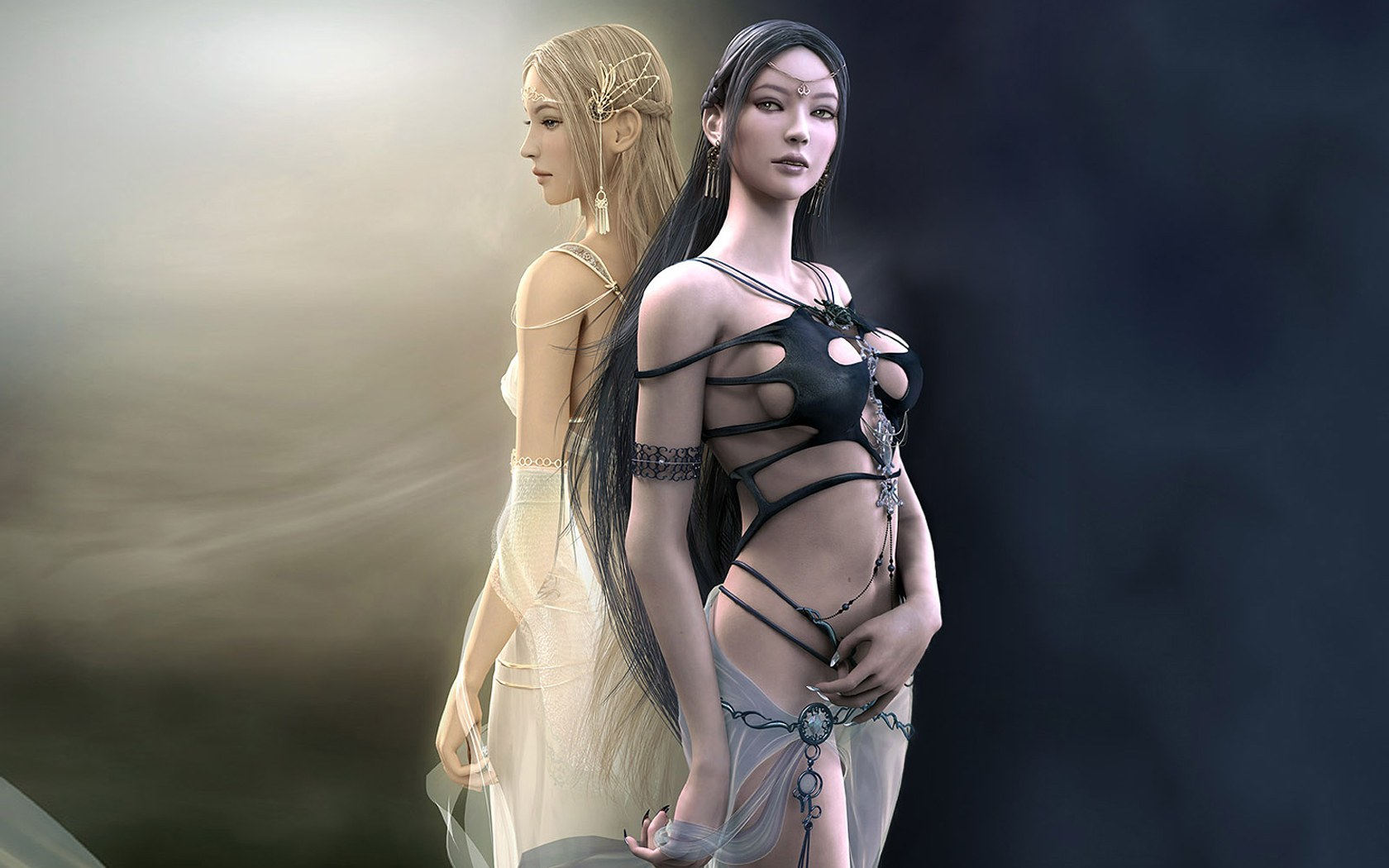 game_fantasy_girls_in_games_32445_11.jpg